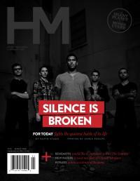 HM, February 2014 #175