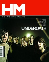 HM, May / June 2004 #107