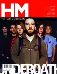 HM, May / June 2006 #119